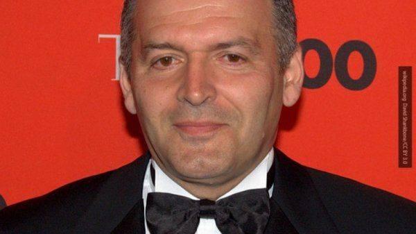 Спелись с Соловьевым: Пинчука уличили в госизмене
