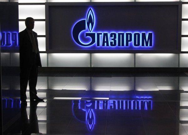 Еврокомиссия встала на сторону «Газпрома» в его споре с «алчной» Польшей