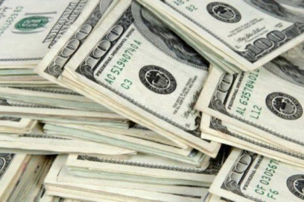 Каждая «кастрюля» должна МВФ и «Привату» 36 минимальных зарплат