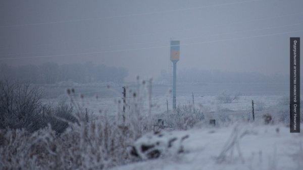 Удавка на шее Украины: Киеву сделали предложение