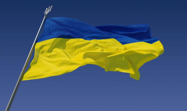Удар Киева: Украина пытается сбежать с «российского корабля»