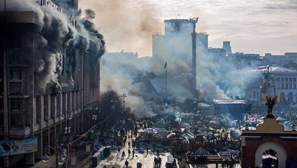 Харьков: брошенные и забытые