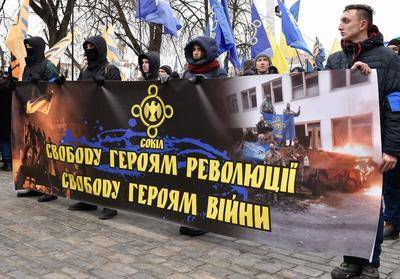Украина_2017 1487800762_img-36041