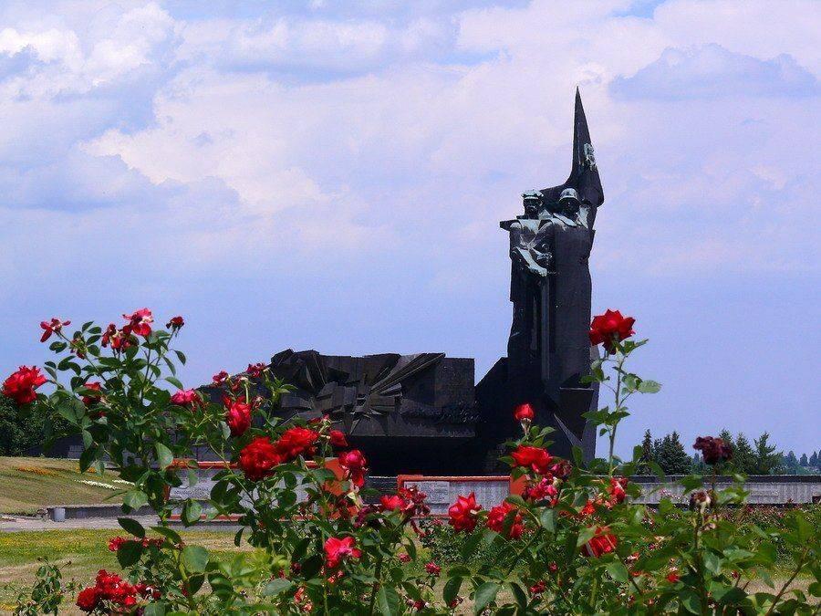 К плану Киева по возвращению Донбасса: это действительно сработает