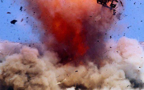 Обнародован список терактов, о которых молчали западные СМИ