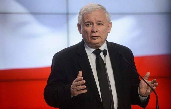 Киев ставят перед выбором