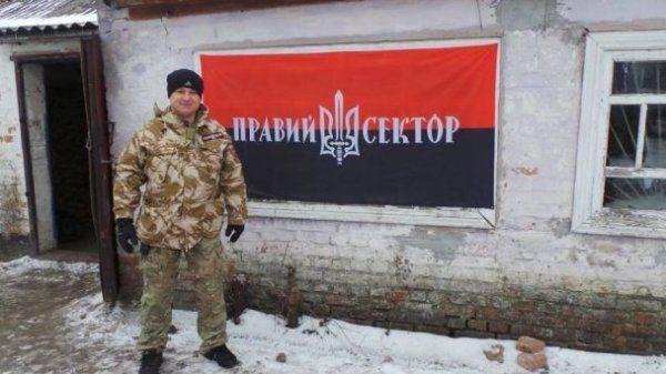 Как ополченцам искупить «вину» перед Киевом