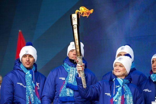 Новости Минобороны РФ: Сборная России выиграла 11 медалей за первый день Всемирных военных игр