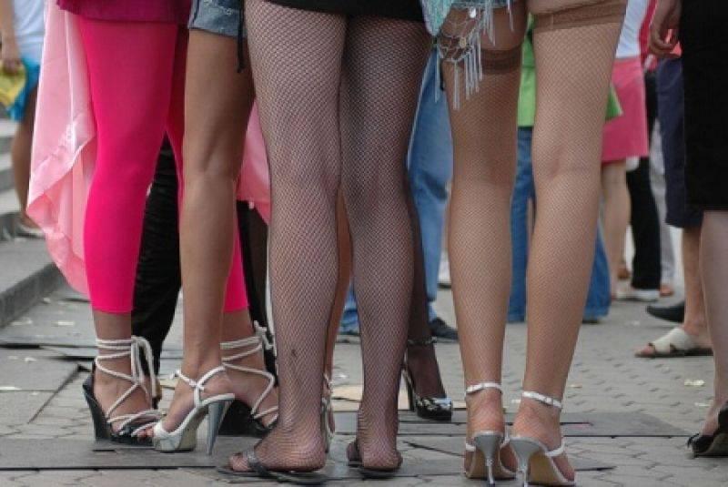 Туркменабатская проститутка