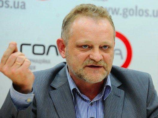 До шести миллионов украинцев выселят со своей земли