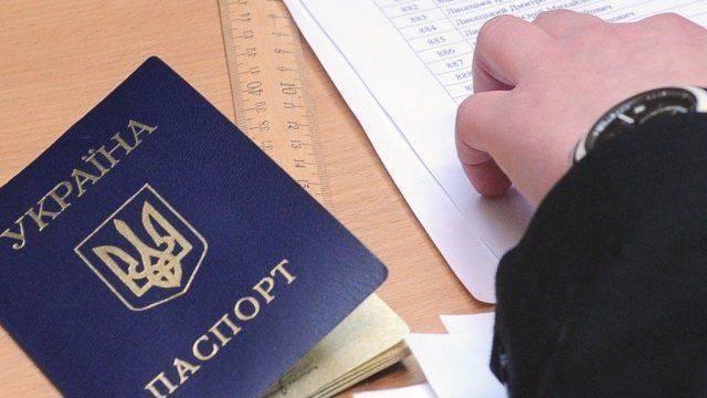 Шаткая дружба: поляки взбунтовались против украинских мигрантов