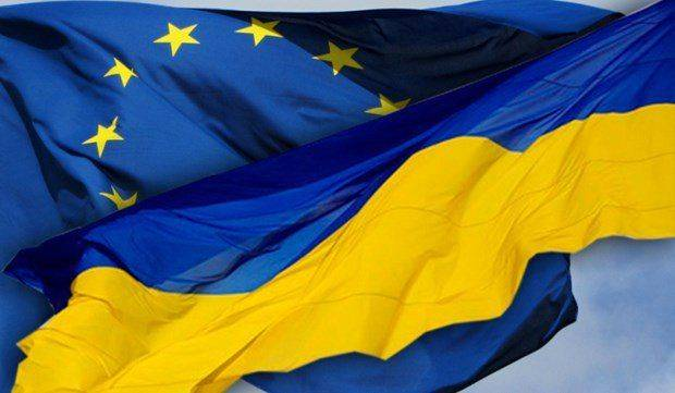 В ЕС не поддерживают идею проведения досрочных выборов на Украине