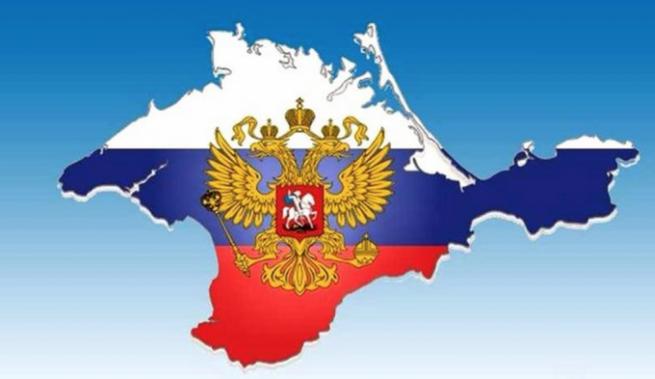 Евродепутаты не нашли признаков оккупации Крыма