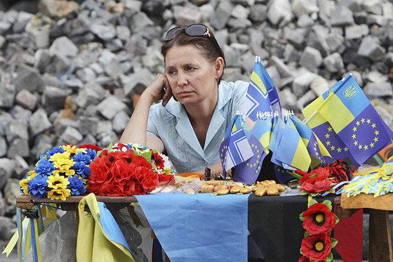 Российские банки решили уничтожить экономику Украины