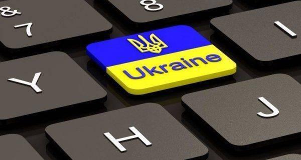Украинский аналитик: На Украине одновременно разыгрываются несколько сценариев дальнейших событий