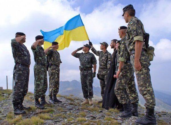 Российская армия не продержится против ВСУ больше суток