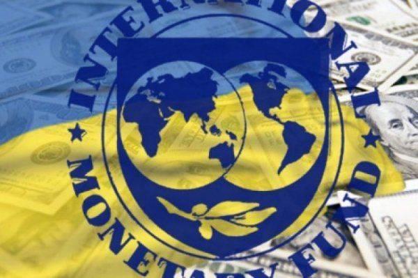 МВФ наказал Порошенко за блокаду Донбасса. Гройсман грозит закрыть Пенсионный фонд