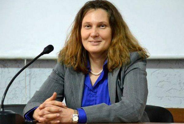 Татьяна Монтян: «Они будут до конца своих дней в кастрюлях прыгать»