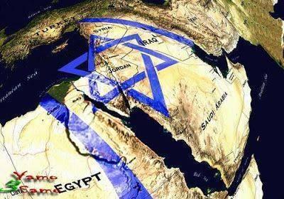 Израиль провоцирует новую WW3, кто будет на чьей стороне