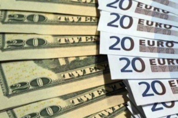 Кредит МВФ, говорите? Элиты вывели из Украины в офшоры 148 миллиардов долларов