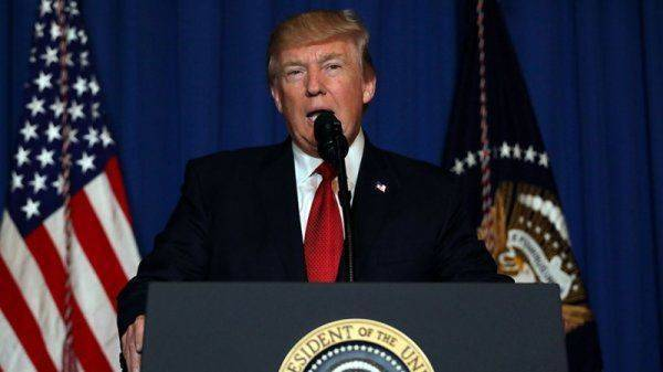 США нанесли удары по Сирии: как ответит Россия?