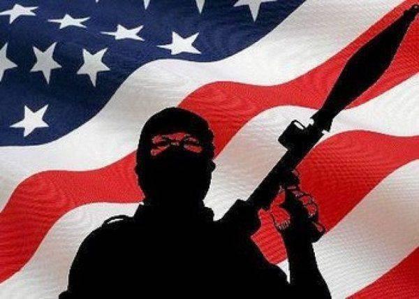 Война в Сирии как битва за ИГИЛ. США пытаются менять правила игры