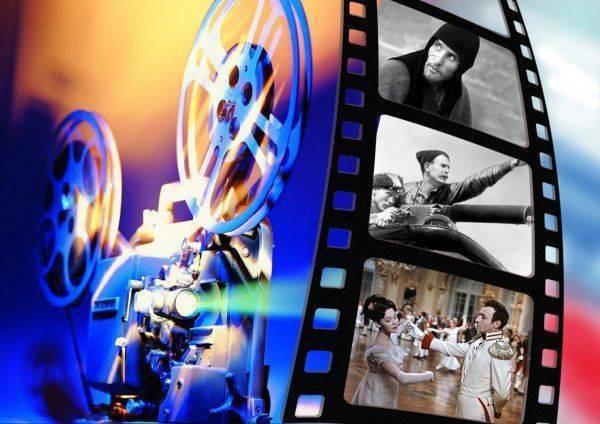 Героизм русского человека – лучшая тема для отечественного кино