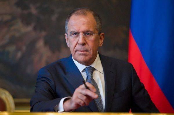 Франция решила пойти по сценарию США в решении вопроса хим.атаки в Сирии