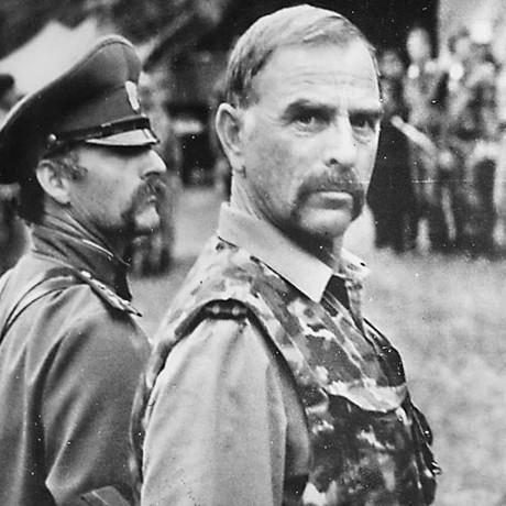 Русские рыцари Православия: Кто такие запорожские казаки?