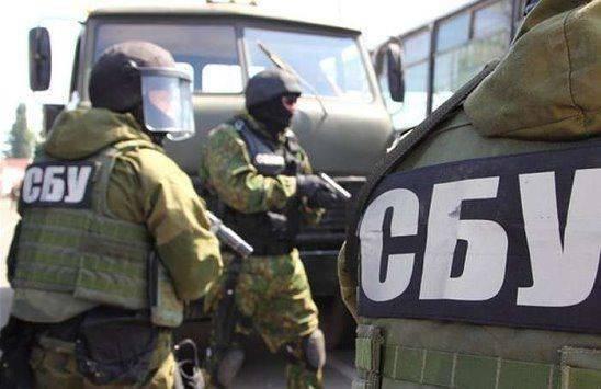 Родственников арестованных участников Русской весны запугивают, чтобы сорвать обмен пленными
