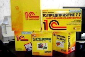 Киев развязал «интеллектуальную войну» с Россией для продвижения зарубежных IT-компаний