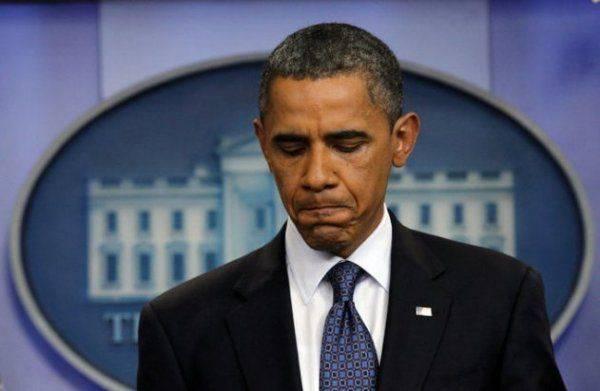 «США всегда в плюсе»: Европу ожидает новая волна терактов?