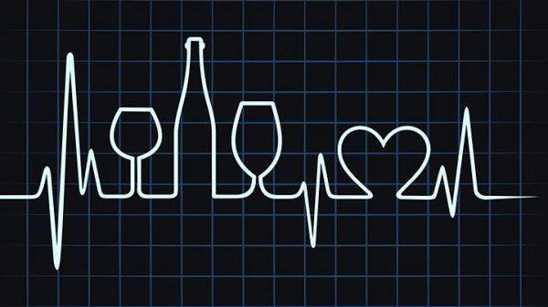 Потребление алкоголя в России снижается очередной год к ряду