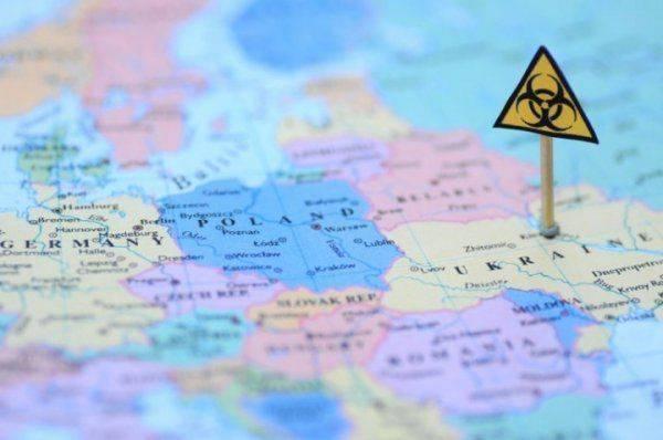 Украина возобновила ежегодные платежи в Россию