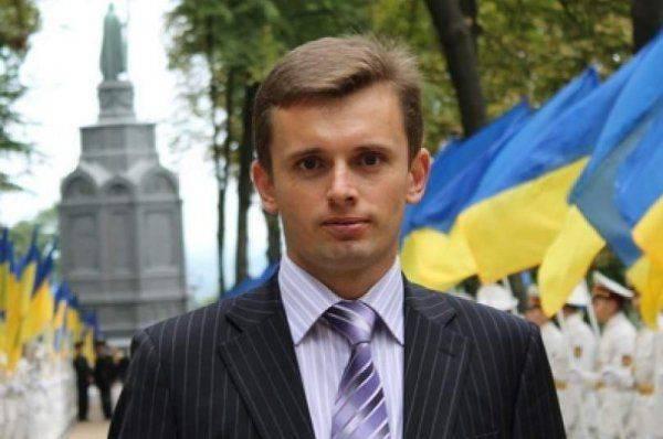 Руслан Бортник: Украина теряет два промышленных гиганта