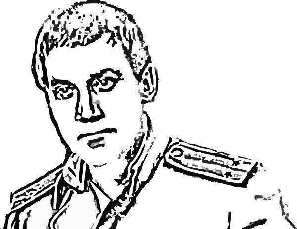 Александр Брусенцов,  хронописецукраины (Проектный Центр «НОВАЯ РЕАЛЬНОСТЬ»)