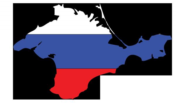 Ветеран АТО раскрыла «правду» о Крыме: РФ загнала себя в ловушку