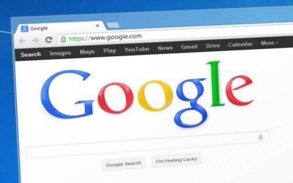 Тайны американской интернет-войны: как Google дошел до организации химических атак в Сирии
