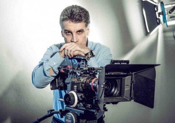 Стало известно, когда в прокате появится драма Алексея Пиманова «Крым»