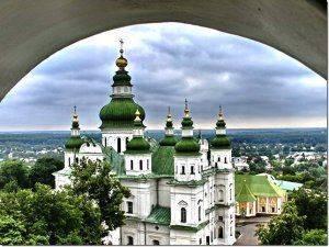 Петиция против антицерковных законопроектов на Украине!