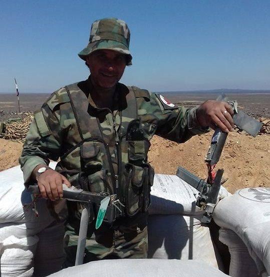 «Смертники» атакуют с воздуха: Множество дронов-камикадзе спецназа США попали в руки сирийской «Аль-Каиды»