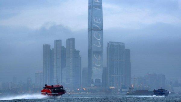 Многополярный мир или новый лидер: сбросит Китай США с пьедестала?