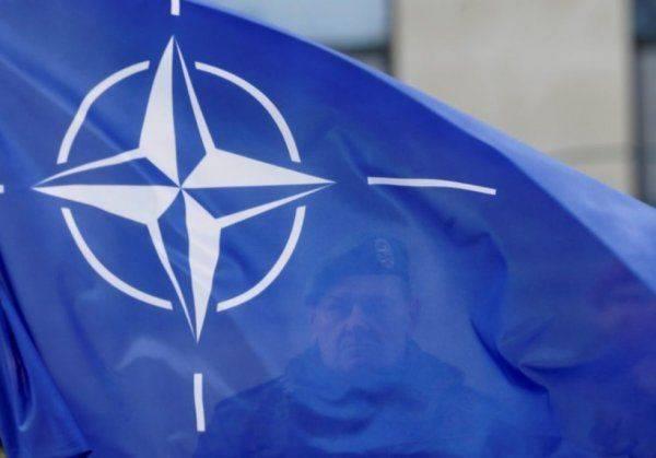 При поддержке НАТО планируют создать тренинговый центр на базе «Укроборонпрома»