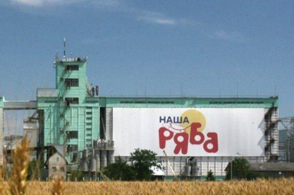 Скандал на немецком ТВ: Евросоюз финансирует украинского олигарха, травящего потребителей радиоактивной курятиной