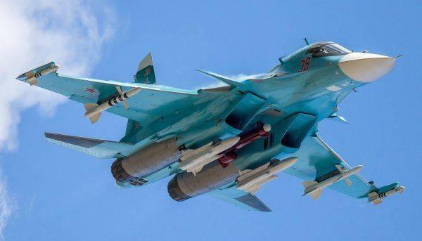 Лучшие летчики-асы России в небе Белоруссии