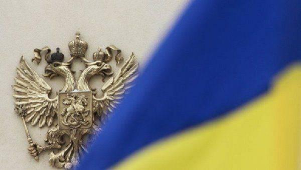 В РФ достойно ответили Киеву на «новые правила въезда»: Украина заплатит