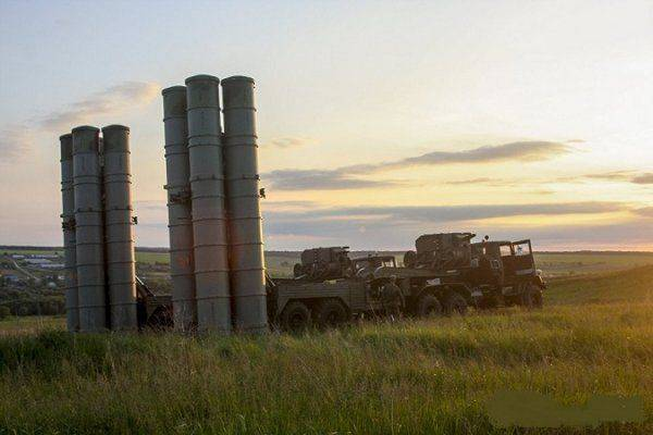 В РФ высмеяли военных Запада: «Построим деревянные С-300, от страха поумираете»