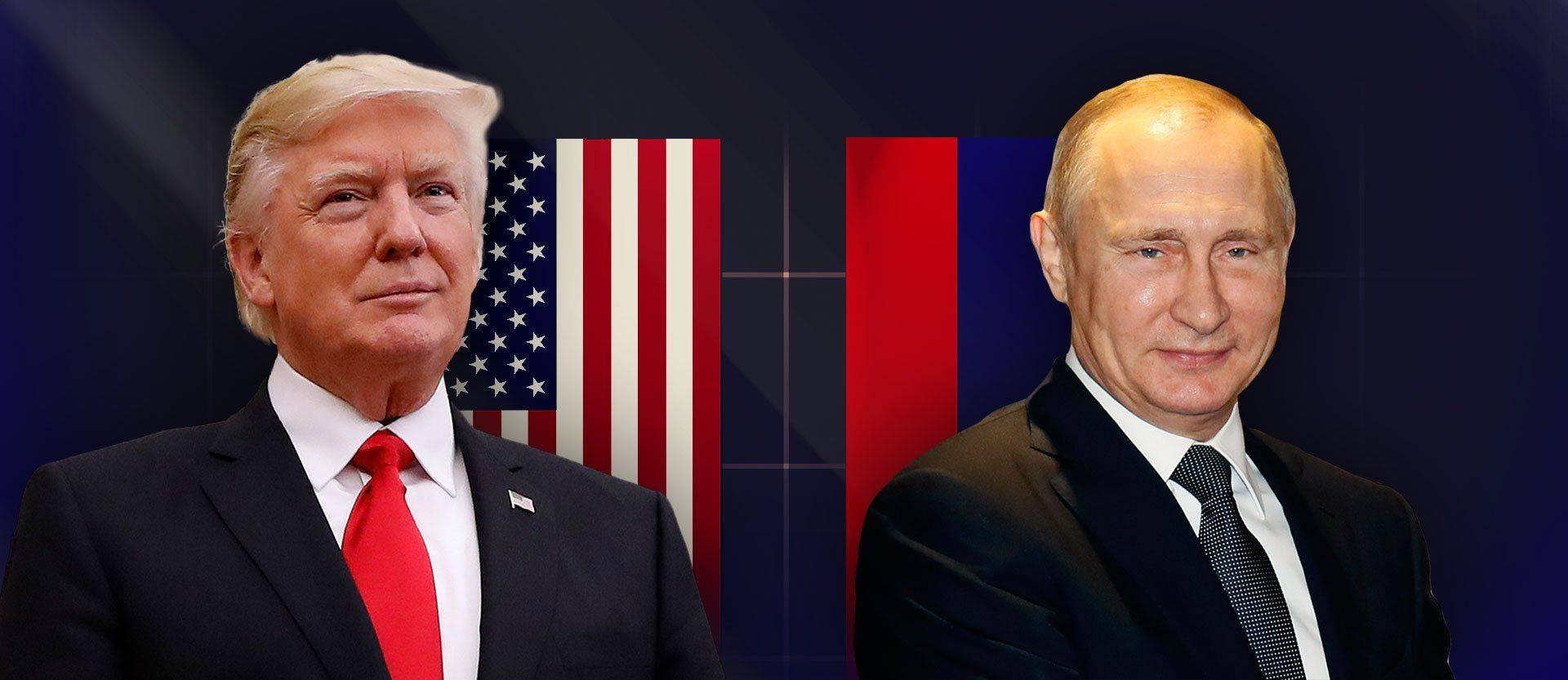 Зарубежные СМИ о речи Путина российский лидер перехитрил