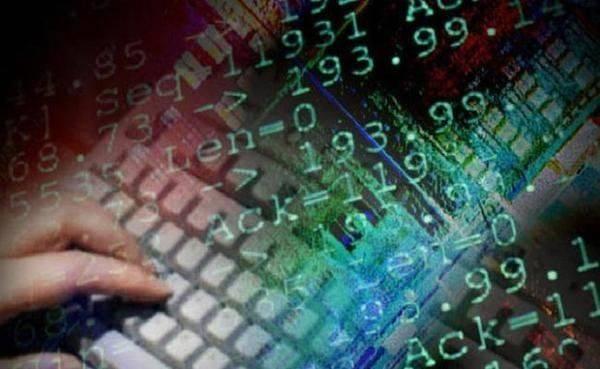 С оскорблениями в соцсетях хотят бороться многомиллионными штрафами