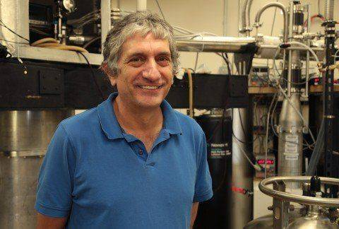 Учёный из России представил самый мощный квантовый компьютер в мире